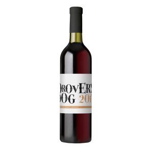 Drover's Dog Limestone Coast Shiraz