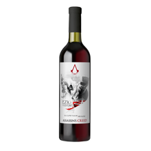 Load image into Gallery viewer, Ezio Auditore Super Tuscan Red Blend