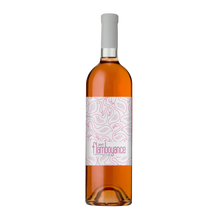 Load image into Gallery viewer, Flamboyance Languedoc-la-Clape Rosé