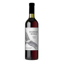 Load image into Gallery viewer, Harrier Ridge New Zealand Merlot