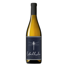 Load image into Gallery viewer, Libellule Pays d'Oc Pinot Gris-Muscat