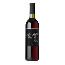 Load image into Gallery viewer, Maravilloso Mendoza Malbec-Bonarda Blend