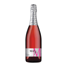 Load image into Gallery viewer, Mas Fi Brut Rosé Cava DOC NV