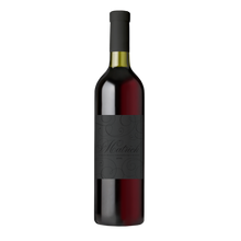 Load image into Gallery viewer, Matrick California Cabernet Sauvignon