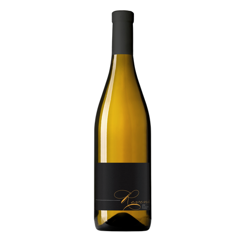 Revenir Dry Creek Valley Chardonnay