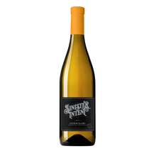 Load image into Gallery viewer, Sinister Intent Western Cape Chenin Blanc