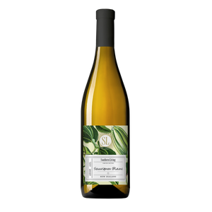 Southern Living New Zealand Sauvignon Blanc