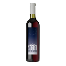 Load image into Gallery viewer, Starret Reserve Lodi Old Vine Zinfandel