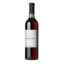 Load image into Gallery viewer, The Inversion Pine Mountain-Cloverdale Peak Cabernet Sauvignon