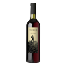 Load image into Gallery viewer, The Needle Horse Heaven Hills Cabernet Sauvignon