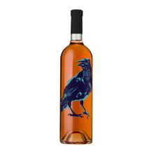 Load image into Gallery viewer, The Raven Paso Robles Grenache Rosé