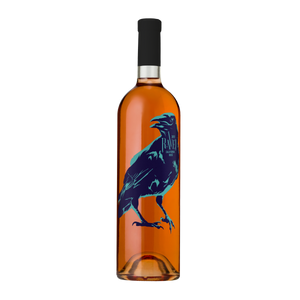 The Raven Paso Robles Grenache Rosé