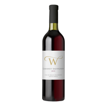 Load image into Gallery viewer, Wellington Wines Wellington Cabernet Sauvignon