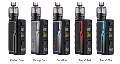 Geek Vape Argus GT Kit