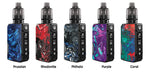 VOOPOO Drag 2 Refresh Mini
