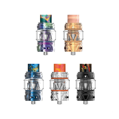 Falcon 2 Tank - Cape's Vapes