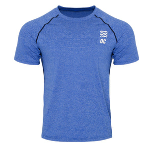 OC Performance Eco Training Top