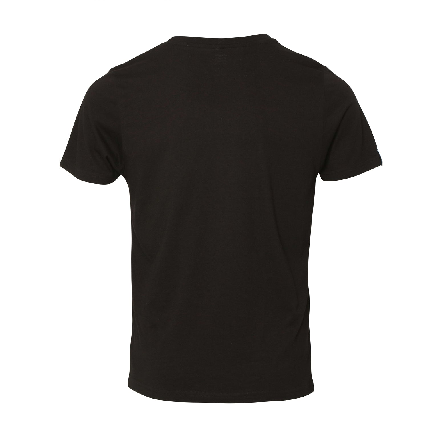 OC Eco Black T Shirt
