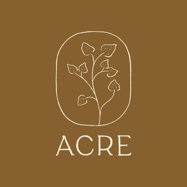 Acre: A New Chapter