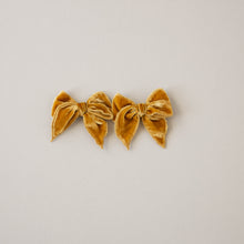 Load image into Gallery viewer, Mini Fleur // Turmeric