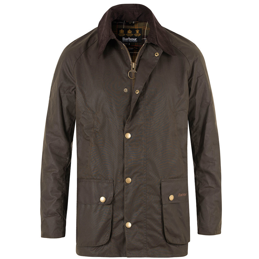 Barbour ASHBY-Barbour-www.gunnaroye.no