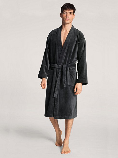 CALIDA Bathrobe-CALIDA-www.gunnaroye.no