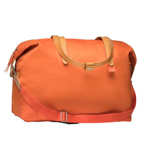 Swims AS Holdall-Swims AS-www.gunnaroye.no