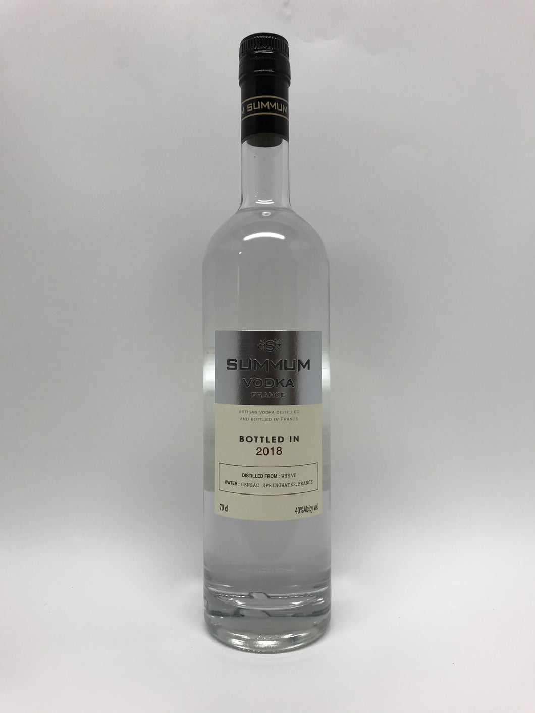 Summum - Vodka 700ml