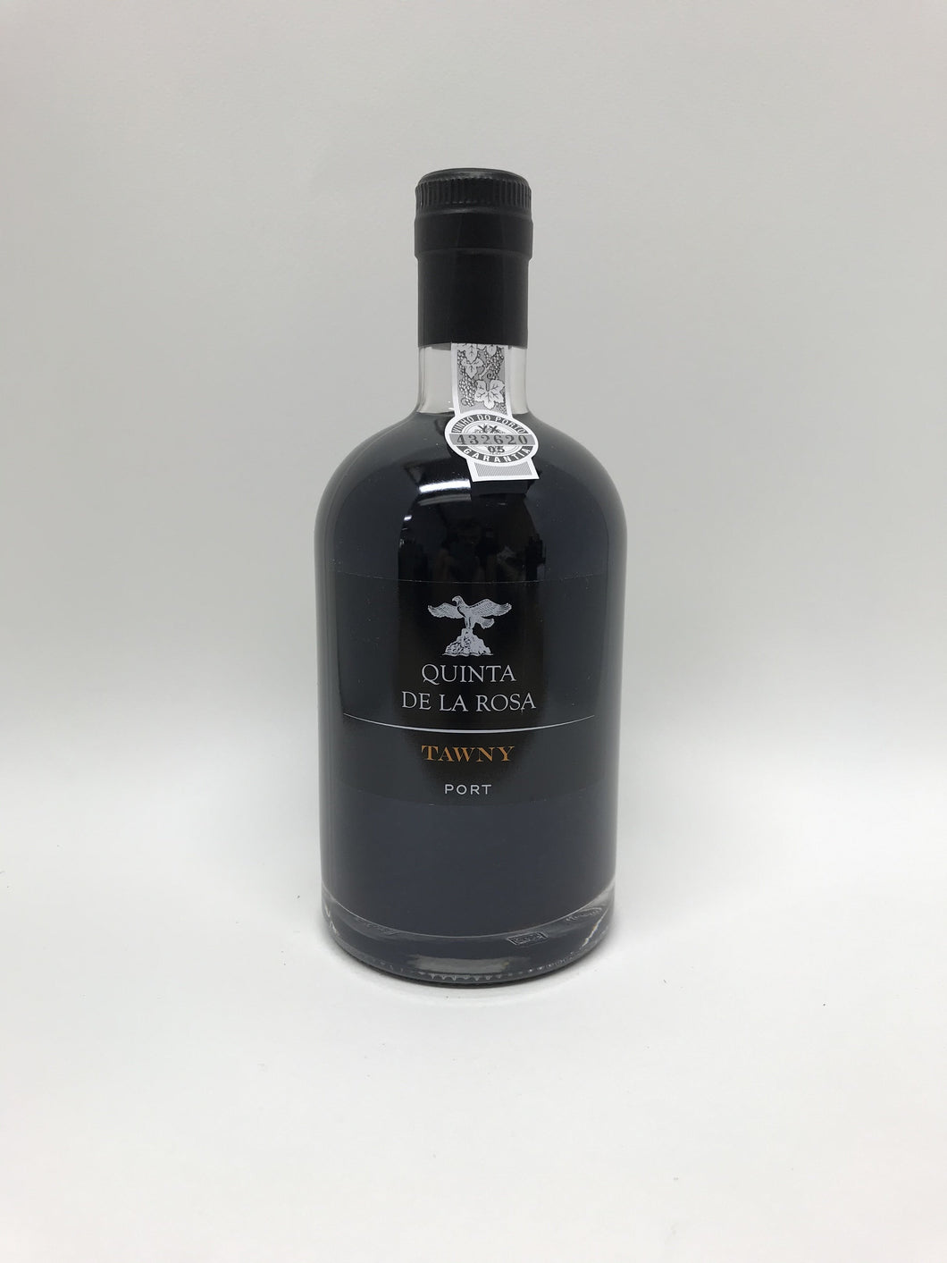 Quinta De La Rose - Tawny Port 500ml