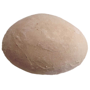 Pizza dough (rounded and frozen)