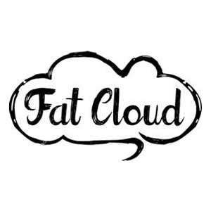 Fat Cloud