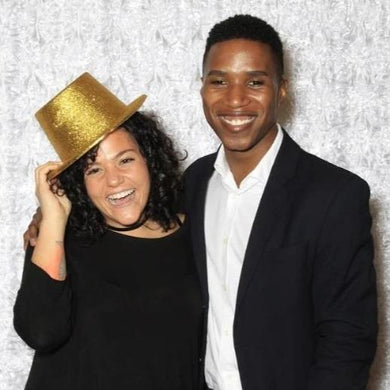Smileuarefamous.com | Photo Booth Service NYC/NJ