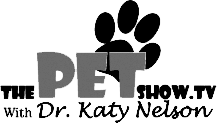 From brushing teeth to filing nails, proper grooming is key for our furry friends. Ashley Ann of Diamonds in the Ruff Grooming shared how to maintain a pet's coat and smile at home with Dr. Katy Nelson.