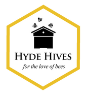 Hyde Hives