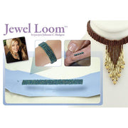 Beadalon Jewel Loom