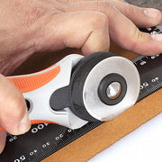 Easy Grip Rotary Cutter