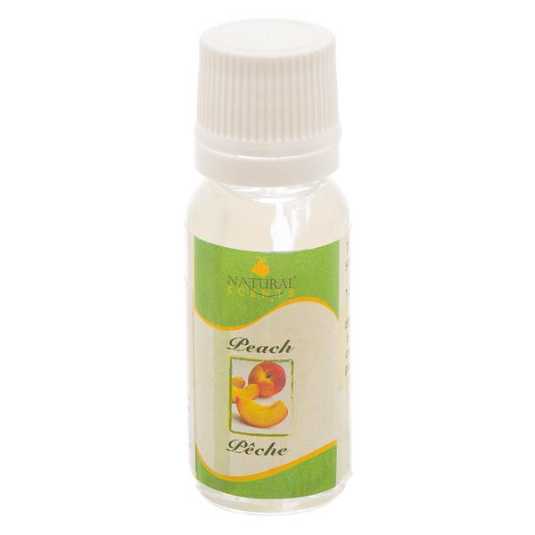 Peach Fragrant Essential Oil 15ml