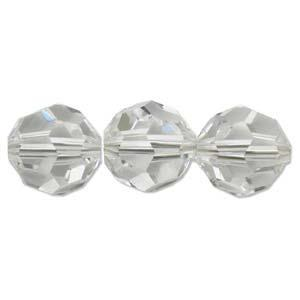 6mm Swarovski Round Crystal