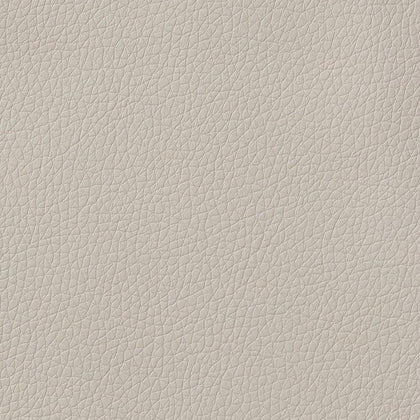 Faux Leather Bisque 20x34cm Sheet
