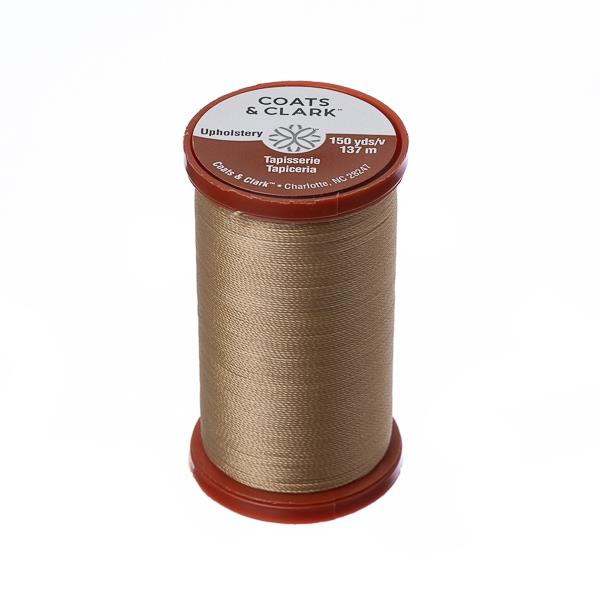 Hemp Leather & Upholstery Thread 150yd