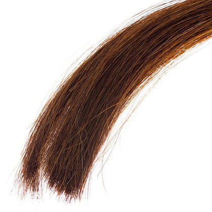 Brown Horse Hair 1oz