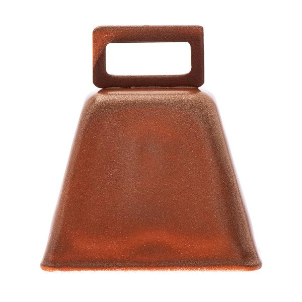 "2 1/4"" Copper Sheep Bell 1/pk"