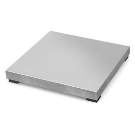 2.5 inch Steel Bench Block - i-Bead,  product
