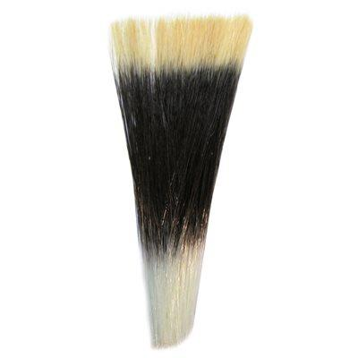 Deluxe Imitation Porcupine Hair 1oz