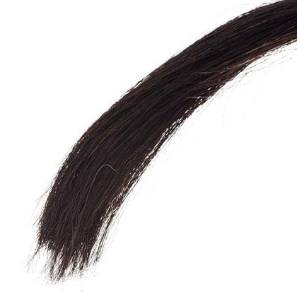 Black Horse Hair 1oz