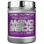 Amino 5600 200 Tabletas. Scitec Nutrition