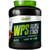 WPS Whey Protein Stack 2 Kg Soul Project