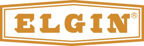 Elgin USA Logo