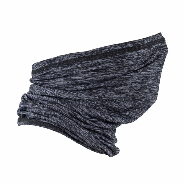 Elgin Neck Gaiter - Right Side View