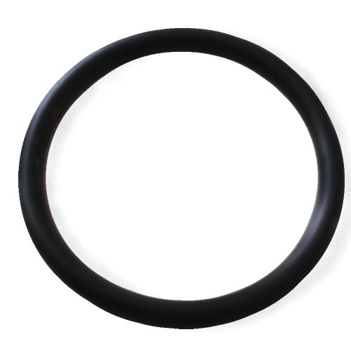 D130 O-Ring for Test Tube